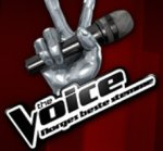 THE VOICE - Norge